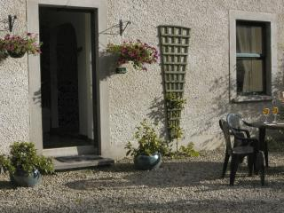 Glebe Cottage Self-catering