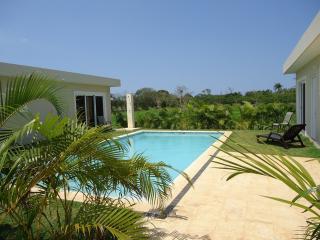CaraibiHaven, Sosúa