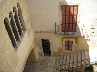 Apartment in Palma Old Town, Palma de Mallorca