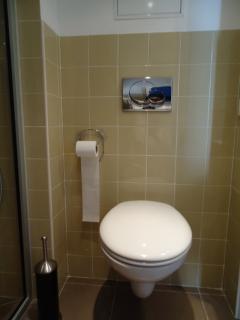 toilet,les w.c