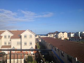 Seareach Apartments, Paignton