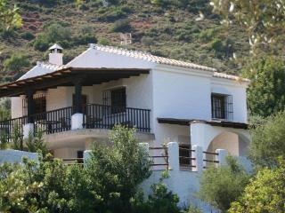 Rocabella Villa Margarita
