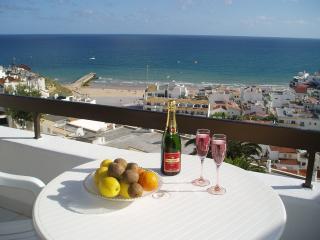 Vista do Mar Apartment