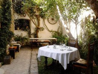 Le foglie di Acanto Lucera, esclusive (intera casa