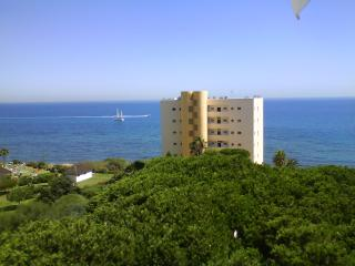 Algaida-primera linea de playa