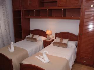 Habitación Doble Baño compartido, Sarria