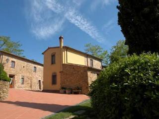 10150 - Farmhouse Gina, Montaione
