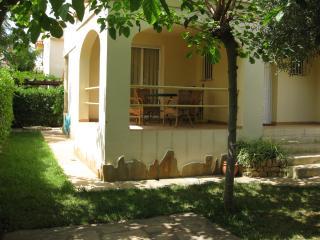 Casa Tres Playas, Alcossebre