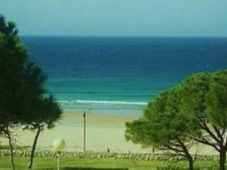 Cosy townhouse in seaside town, Conil de la Frontera