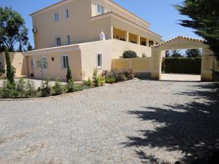 Quinta da Lameira, Silves