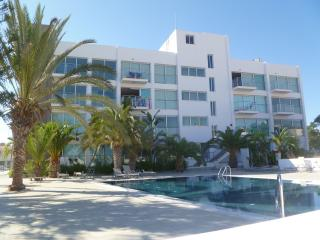 Coralli Spa Resort B201, Protaras