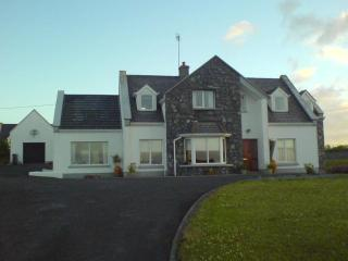 Prospect Maree, Oranmore