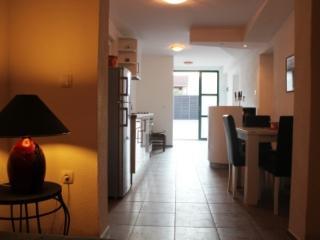 Apartment DOMAGOJ