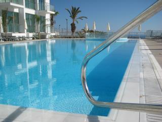 Coralli Spa Resort B201