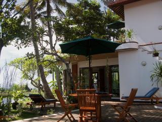 Surya-Luxury,Views,Ocean,Peace