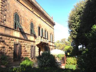 Appartamento Bilocale, Residence Villa Elena