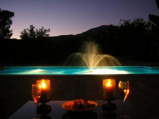 Villa Segreta - Beautiful villa in Sicily