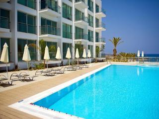 Coralli Spa Residence A212, Protaras