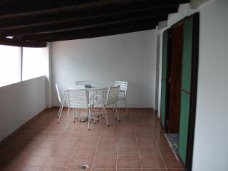Algarve Excelent Apartment in Monte Gordo