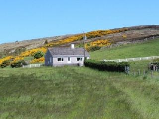 Carr's Cottage, Carrigart
