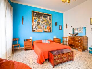 Boipeba Bed and Breakfast, Alghero
