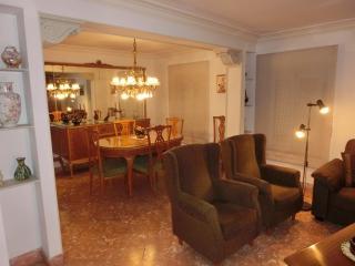 Apartamento muy céntrico a 100 m. de la playa, Sant Feliu de Guixols