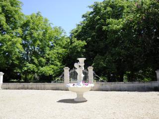 Manoir Estuaire de la Gironde