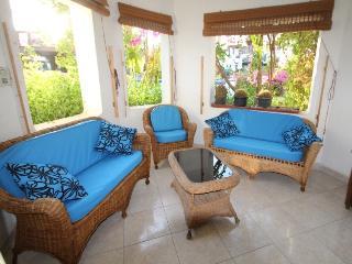 Ideal Location Poolside 2 Bed, Sharm El Sheikh