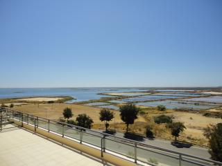 Olhao Real Marina Village 904