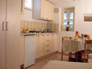 Monolocale vacanze Vacation flat Ischia Island