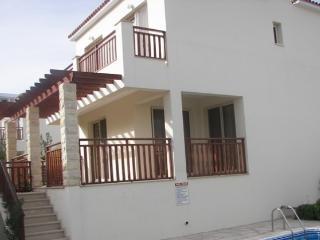 Villa Isla, Pafos