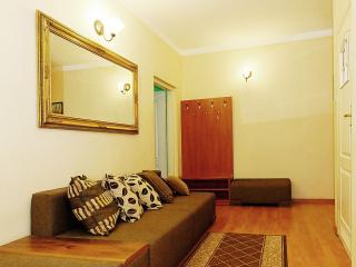 P&J Apartments Florianska I, Cracovia