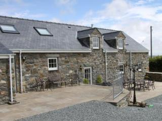 Luxury large property - Llyn Peninsula - 51945, Pwllheli