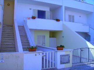 Appartamento indipendente a 300m dal mare