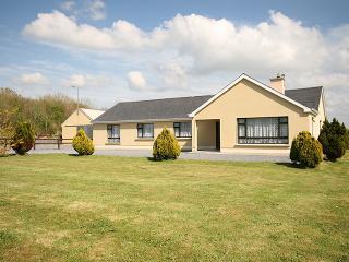 Corrofin - 5642, County Clare