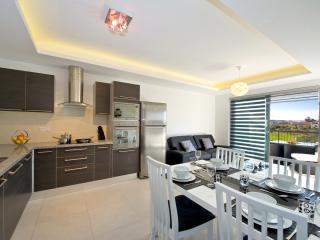 C23-5* Luxury Grove Spa Resort, Mazotos