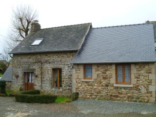 Holiday Cottage in Gorron