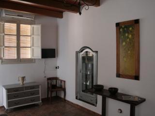 apartamentos  casa pepa   presioso  blanco, Província de Córdoba