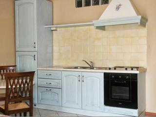 Appartamento Italia, Desenzano Del Garda