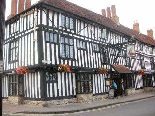 Falcon Cottage, Stratford-upon-Avon