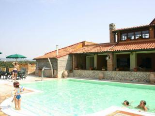 Holiday apartment in Etruscan Coast Resort, Tuscan, Casale Marittimo