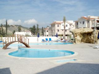 Holiday apartment, Pyla