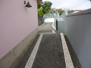 Villa Vista Mar de Santa Cruz