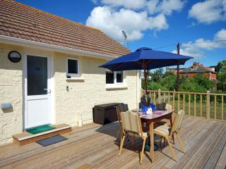 63 Salterns Beach Bungalows, Seaview