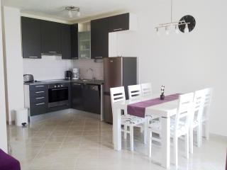 Villa Vranjica-Apartment 2, Seget Vranjica