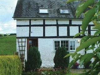 Stabal y Nant - 41127, Welshpool