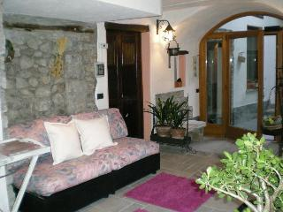 MMVacanze: ROMANTIC IN THE VILLAGE, Menaggio
