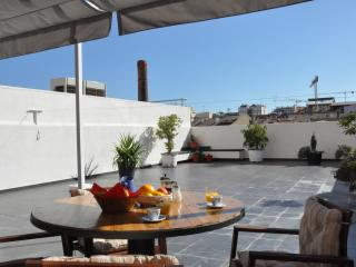 Carte blanche apartments - Marques 1
