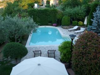 Casa Sorace - Mandarino, Montaione