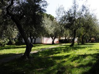 Villa a Francavilla al Mare ( CH ), Francavilla Al Mare